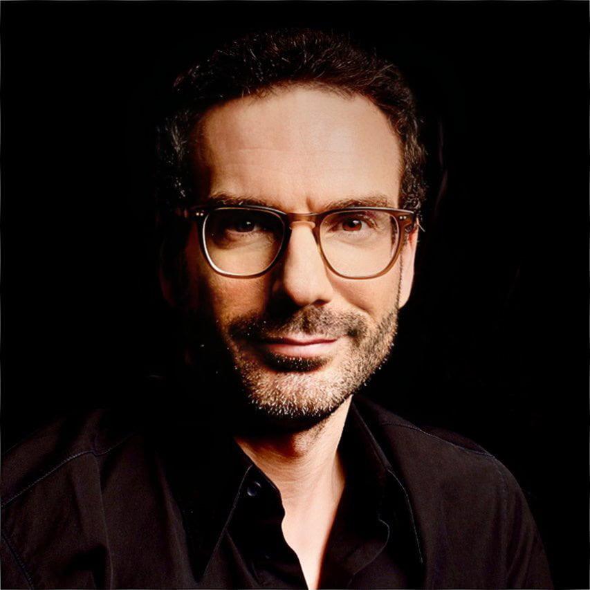 Ertan Enginalev